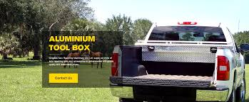 Aluminum Truck Tool Box, Steel Truck Tool Box, Shop Press, Shop ... Black Truck Tool Box Latch Color Steel Medium 702 Lc Toolbox Stainless Box 64x500mm Tb031 Red Flag Whiteblack Underbody Fro Utepickup Diypating A Refishing And Restoration Boxes Wdouble Doors 4 Sizes 60 Inch White Products In 2018 Building Tool For 1990 Gmc Youtube Northern Equipment Locking Topmount View Pickup The Fuelbox Fuel Tanks Lund Flush Mount Full Size Black76461 Shop Better Built 63in X 20in 13in Powder Coat Mid