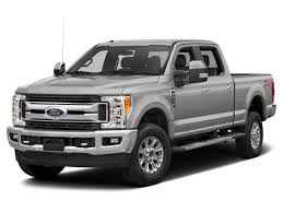 New Ford F-250SD XLT 2018 For Sale Fremont NE - J226 New For 2014 Ford Trucks Suvs And Vans Jd Power Cars Car Models Fresh Ford Models 7th And Pattison 2010 F150 Svt Raptor Titled As 2009 Truck Of Texas 2015 First Look Trend 2017 Ranger Review Design Reviews 2018 2019 Inquiries Trending Supercrew Tech Package Details For Radically Sale Serving Little Rock Benton F250sd Xlt Fremont Ne J226 Stockpiles Bestselling Trucks To Test New Transmission