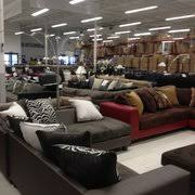 Sofa Creations Broad Street by American Freight Furniture And Mattress 11 Reviews Furniture