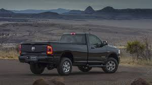 "2019 Ram HD ""Is The Most Powerful, Most Capable Pickup In The ... 2017 Gmc Sierra Hd Powerful Diesel Heavy Duty Pickup Trucks 2019 Ram Is The Most Capable In Cant Afford Fullsize Edmunds Compares 5 Midsize Pickup Trucks The Best For Digital Trends F150 F250 Safe And Unbeatable Truck Reveals 2018 3500 2500 Denail Is Our Most Powerful Duramax 1500 Denali Reinvents Bed Video Roadshow Silverado 3500hd Chevrolets Heavyduty"