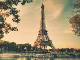 Paris Eiffel Tower Bathroom Decor by Eiffel Tower Wallpaper Vintage Sepia Eiffel Tower Wallpapers