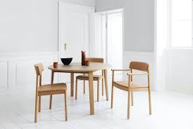 skandinavische stühle holzstuhl timb skandinavien