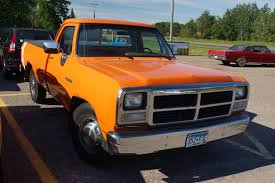 File:1991 Dodge Ram 250 Pick-Up (28867947965).jpg - Wikimedia Commons A 1991 Dodge Power Ram 250 In March 2010 Beat Up Plow Tr Flickr Dodge 2500 Diesel For Sale 99261 Mcg Domineke D150 Club Cab Specs Photos Modification Info Ram 150 Utility Bed Pickup Truck Item Dc8429 Texoma Classics Classic Vehicle Restorations Truck K14002 Tricity Auto Parts Power Readers Rides Custom Ram3500 Cummins Trucks Old Pinterest 3500 Dually 50 Pickup Information And Photos Zombiedrive Image Seo All 2 Post 24