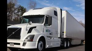 100 Propane Trucks Autogas For 18 Wheels Dual Fuel Systems For Class 8
