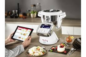 cuisine multifonction cuiseur entretien du cuiseur multifonction comment ça marche maisonae