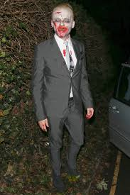 Neil Patrick Harris Halloween Star Wars by The Best Celebrity Halloween Costumes Ever Photos Gq