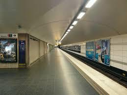 100 Karlaplan FileStockholm Tunnelbana 11092583124 2