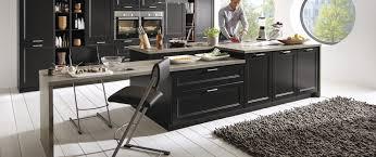 pitsch küchen bäder