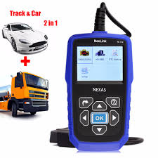 NEXAS NL102 Auto OBD2 Diagnostic Tool Heavy Duty OBD Scanner Car And ... Finnish Bo Boo Cars And Trucks Fabric Cotton By 14 Yards Full Street Vehicles Cars Trucks Compilation Youtube Bangshiftcom Sema 2014 Cars Trucks For Kids Learn Colors Video Children These Are The Most Popular In Every State And In Black Royalty Free Cliparts Vectors Stock Xpress Used Fredericksburg Va Dealer Luxury Craigslist York Pa Pictures Pander Car Coming Soon 2019 Chicago Tribune Sale Nc Owner Awesome Arizona Traffic Stuck At A Andstill Both Directions On