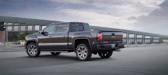 2016 GMC Sierra Denali Ultimate Revealed | GM Authority Chevygmc Truck Wheels Cuevas Tires Gallery Socal Custom 2016 Gmc Sierra Denali Tire And Rims Part Ideas Gmc Ultimate Revealed Gm Authority 22x9 Chrome Style Set Of 4 22 Fit Cadillac 1500 Rim And Packages 2015 Used Slt Crew Cab 4x4 Premium Aftermarket Lifted Sota 99 Just Getting Started Performancetrucksnet Forums Lifted All Terrain 20x10 8point 35x12 Chevrolet For Chevy Trucks Fits