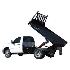 Pierce® - Flatbed Dump Bed Kit Truck Beds Lawn Care 2018 Silverado 3500hd Chassis Cab Chevrolet Economy Mfg Maxed Out Towing With 2016 Ram Trucks Truckcraft Zeus Tc400 Tc425 Cliffside Body Bodies Former Farm 1948 Intertional Flat Bed Puget Sound Estate Auctions Lot 50 1963 Gmc Flatbed 1 Ton Truck Tailgate Lifts Dump Kits Northern Tool Equipment 1973 Ford F350 Dump 1ton Grain Bed Disc Pb Ps 1946 3 Ton Best Image Kusaboshicom Er Operations Work Online Custom Truckbeds For Specialized Businses And Transportation