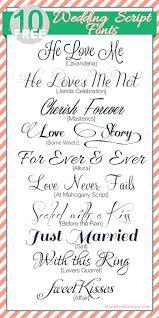 Cinzel Decorative Font Dafont by 268 Best Free Fonts Images On Pinterest Lyrics Pretty Fonts And