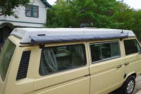 TheSamba.com :: Vanagon - View Topic - ARB Awning Ezy Awning Assembly Vw Busses To Vanagons Youtube Shady Boy Toyota 4runner Forum Largest Van The Converts For Vango Airbeam Bromame Eat Drink Men Women Shady Boy Sunshade For Brunnhilde Thesambacom Eurovan View Topic Awning Suggestions Vanagon Gowesty Wassstopper Rain Fly Shooftie Post Your Campsite Pics Page 30 Sportsmobile On A Riviera Shadyboyawngonasprintervanpics045 Country Homes Campers Vanagon Mods 24 Used Rv Installing A Camping Awnings Chrissmith Set Up Boler