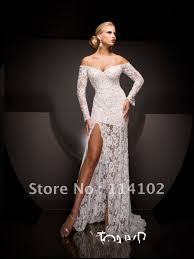 long dresses for a wedding reception gallery wedding decoration