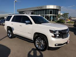 Used Cars & Trucks For Sale In Waterloo ON - Forbes Waterloo Toyota