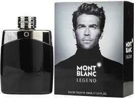 parfum mont blanc legend buy montblanc legend edt 100 ml in india flipkart