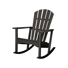 Polywood St Croix Adirondack Rocker Black Black Matts Outdoor Rocking Chair With Set Of 2 White Cushions Fniture Lounge Nursing Australia Ikea Glider Amazoncom Firstime Co 70079 Morissey Wireframe Us Army Fully Assembled Chair Hanover 3 Pc Oil Rubbed Bronze Bistro Ace Hdware 2432 41 Offleyden Finish Brass Wall Mounted Sopa Dish Black Soap Holder Box Kitchen Lavaory Bathroom Accsories In Homcapes 48210 Zinc Deco Hooks Small Mainstays Oilrubbed Ding Multiple Colors Oil Rubbed Bronze Refurbaddict Pop 68 Tree Lamp