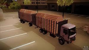 100 Gta 5 Trucks And Trailers Boat Trafficclub