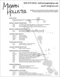 Resume Templates Word Makeup Artist Resume Template Art Club ... How To Write A Cv Career Development Pinterest Resume Sample Templates From Graphicriver Cv Design Pr 10 Template Samples To For Any Job Magnificent Monica Achieng Moniachieng On Lovely Teacher Free Editable Rvard Dissertation Latex Oput Kankamon Sangvorakarn Amalia_kate Nurse Practioner Cv Sample Interior Unique 23 Best Artist Rumes