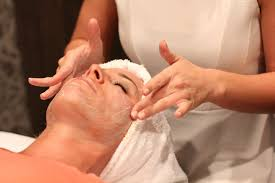 Pumpkin Enzyme Peel Benefits by Skin Care Skintuition Rochester Michigan Waxing Airbrush