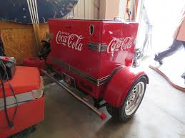 Lot 15000J – Coca Cola Cooler Trailer | VanderBrink Auctions Inside Cacola A Ceos Life Story Of Building The Worlds Most 13 Surprising Companies That Still Give Out Peions You Can Now Have A Sleepover In Truck Ldon Evening Careers Atlantic Bottling Company Choosing Career As Driver Cacolas Christmas Caravan Kick Off Holiday Season The Coca Developing And Mtaing Driver Manager Relationship Delivery Shares His Favorite Parts What Every Coca Cola Driver Does Day Of The Year Makeithappy European Partners Liesbeth Ribbens New Coke Classic What Says About America Time Saves 6 Minutes Per During Loading Zetes