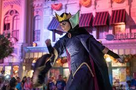 Toms River Halloween Parade Winners by 100 Ocean City Halloween Parade 2015 Anaheim Newsletter