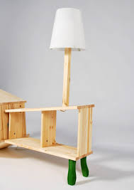 Cordless Table Lamps Ikea by Battery Operated Lamp House Of Troy Bpled200617 Battery Operated