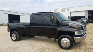Gmc C4500 For Sale | Top Car Reviews 2019 2020 Transformers 4 Truck Called Hound Is Okosh Defense M1157 A1p2 2019 Gmc Sierra The That Tried To Reinvent The Tailgate Gmc Yukon Wallpaper Hd 18 2560 X 1600 Wallbestcarmagcom Transformer Name Best Image Kusaboshicom Black Truckfilebotcon 2011 Ironhide Topkick For Sale Resource Chevrolet Colorado Chevy Canyon Pickup Truck C4500 For Spin Tires 2013 Dev Download Game Mods 5 Ironhide Commander Deluxe Voyager Leader Class Ford F450 Super Duty Reviews Price Photos Shakotan Pickup Speedhunters Cars Suvcrossover Van Prices Motor Trend