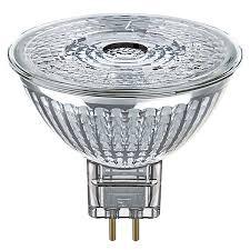 osram gu5 3 mr16 dimmable led bulb osram clas ohlson