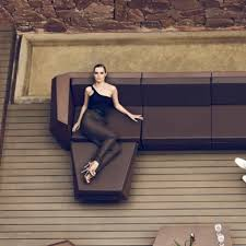 sofa mart springfield il sofa hpricot com