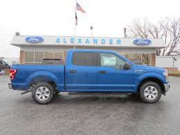 Alexander Ford | Vehicles For Sale In Kenedy, TX 78119 United Ford Vehicles For Sale In Secaucus Nj 07094 Rolling Stock Specialty Auto Sales Louisville Ky New Used Cars Timberline Idaho Falls Idpreowned Autos Fords Move To Stop Making Cars Was Enabled By American Gassaving Artstop Technology Be Standard Across Will Selling Anything Other Than Trucks Mustangs Suvs About Beck Commercial Palatka Commerical Fleet Vehicle Dealer Near Kens Hendersonville Tn Trucks Peggys Say Goodbye Nearly All Of Car Lineup End 20 2018 F150 For Sale Darien Ga Near Brunswick Jesup