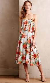Wedding Guest Dresses For Any OccasionThe Sweet Seed