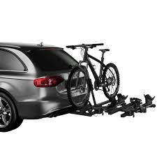 Thule T2 Classic Bike Rack And Add-On Package | Outdoorplay.com Bike Racks For Cars Pros And Cons Backroads Best Bike Transport A Pickup Truck Mtbrcom Rhinorack Accessory Bar Truck Bed Rack From Outfitters Trucks Suvs Minivans Made In Usa Saris Pickup Carriers Need Some Input Rack Express Trunk Buy 2 3 Recon Co Mount Cycling Bicycle Show Your Diy Bed Racks How To Build Pvc 25 Youtube