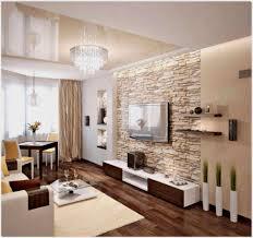 wohnzimmer ideen altrosa caseconrad