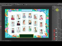 Creating A Class Composite In Minute