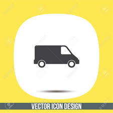 Commercial Van Vector Icon. Pick Up Truck Sign. Mini Van Symbol ... No Truck Allowed Sign Symbol Illustration Stock Vector 9018077 With Truck Tows Royalty Free Image Images Transport Sign Vehicle Industrial Bigwheel Commercial Van Icon Pick Up Mini King Intertional Exterior Signs N Things Hand Brown Icon At Green Traffic Logging Photo I1018306 Featurepics Parking Prohibition Car Overtaking Vehicle Png Road Can Also Be Used For 12 Happy Easter Vintage 62197eas Craftoutletcom Baby Boy Nursery Decor Fire Baby Wood