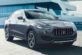 2017 Maserati Levante SUV Pricing, Features, Ratings And Reviews ... 2009 Maserati Granturismo Mc Modailt Farming Simulatoreuro 2017 Levante Review A Fraripowered Suv Via Detroit Ets2131euro Truck Simulator 2 Youtube 2015 Toyota Tundra 4wd Sr5 Ferrari Of Atlanta Production To Be Halted Again Amid Lower Demand Spa Modena Italy Bluetooth Compatibility Check First Drive Consumer Reports New 2018 Quattroporte S Q4 Nerissimo Carbon For Sale B Auto Sales Fayetteville Ar Used Cars Trucks Ghibli And Recall For Fire Risk