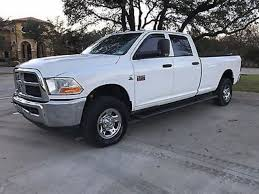 Used Diesel Trucks Austin Tx Likeable 2011 Dodge Ram 3500 Cummins ... Used Cars Austin Tx Trucks Lone Oak Motors Healey Other Healey Motor Car And Built 1942 First Registered November To Ldon County K5 Vehicles Ford Dealer In Maxwell K9 Military Vehicles Trucksplanet K2y Wikipedia Get Cash For Your Car Junk Buyers Tx Under 5000 Beneficial About Autonation Chevrolet Used British Army As Radio Repair Signals Flickr Perfect Craigslist