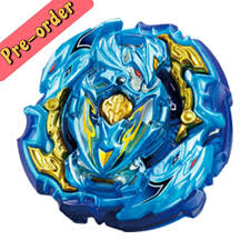 104 Lord B Pre Order Eyblade Urst Superking 00 Achilles Paradox Quick Spinning Tops Aliexpress