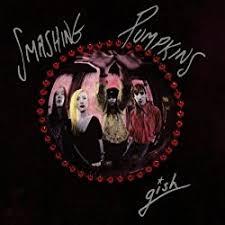 Smashing Pumpkins Rhinoceros Youtube by Albums Revisited Smashing Pumpkins U0027gish U0027 Turns 25 Smells Like