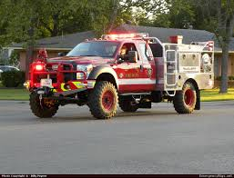 Fire Truck Photos - Ford - F550 - Wildland - Sam Bass Fire ... Fire Trucks Weis Safety 2005 Ford F750 4x4 Brush Truck Used Details Harrington Company Kent County De 2012 F450 1987 Chevrolet D30 Flatbed Brush Fire Truck Item L3833 S South Hays Department Esd 3 Apparatus Ga Chivvis Corp And Equipment Sales Service Georgetown Texas Clinton Zacks Pics