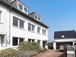 immobilien zum kauf in burgaltendorf
