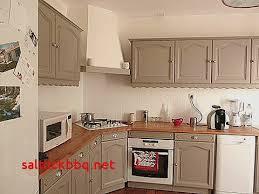 renover cuisine rustique fraîche repeindre meuble cuisine rustique pour idees de deco de
