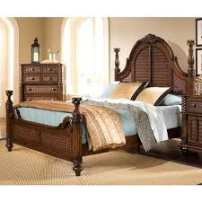 King Size Canopy Bed With Curtains by Queen Bed Frame Black Fascinating Four Poster Bed Canopy Curtains
