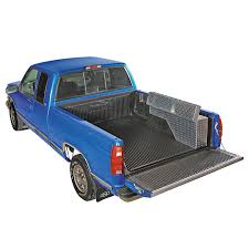 Buyers Aluminum Fender Well Tool Box | Hayneedle Buyers Products Company 60 In Black Steel Underbody Tool Box With 48 For Poly 24 Alinum Recessed Door Line Maintenance Boxs Truck Boxes Complete Guide And Trailer Light 3in X 16in Triple Crown On Twitter Thanks Olalandscape Cm 2013 Bedside Storage Systems Medium Duty Work 72 Contractor Topsider Cargo Hold November Review Magazine Diamond Tread Toolbox Toolboxes Trailering Farm 36 Tongue Polymer
