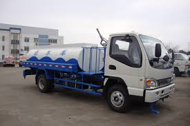 CNHTC SINOTRUK 8 CBM Water Tanker Truck Ethiopia Truck,Water Tank Truck Aliexpresscom Buy Kawo Kids Alloy 164 Scale Water Tanker Truck China Sinotruk 200liter 20m3 100liter Sprinkler Browser Hot Sale 6x4 North Benz Beiben Tank 20cbm 3000 Liters Dofeng 4x2 Mobile Cnhtc Sinotruk 8 Cbm Water Tanker Truck Ethiopia Truckwater Tank 1225000 Liters Truckhubei Weiyu Special Vehicle Co Support Houston Texas Cleanco Systems 4000 Gallon Ledwell 15000l Purchasing Souring Agent Ecvvcom 2017 Peterbilt 348 For 21599 Miles Morris Portable Tankers Trucks For Hire Rescue Rod