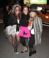 Greenwich Village Halloween Parade 2015 by Village Halloween Parade U2013 Wanderlust In The City