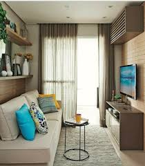100 Tiny Room Designs 25 Best Small Living Decor And Design Ideas For 2019