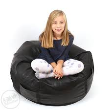 Tough And Textured Beanbag Chair Bean Bag Chairs Loungers Jaxx Bags The Best Large For Your Rec Room Dorm And High Back Chair For Kids Tall Tough And Textured Beanbag Big Joe Duo Blackred Engine Walmartcom Fur Charcoal Plush Lounger Ivory Deene Grey Kmart Ace Casual Fniture Black Vinyl 1320701 Home Depot Teardrop Inoutdoor Majestic Goods Individual Every Space Review Geek 6 Tips On How To Clean A Overstockcom