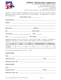 Owner Operator Lease Agreement Form New 15 Beautiful Simple Farm ... Car Lease Agreement Form Eczasolinfco Owner Operator Sample Collegewritingus Trailer Lease Agreement Awesome Trucking Worddocx Ipdent Contractor Between An Owner Operator Truck Leasing Template Hasnydesus Vehicle Daydabrowaco Regarding Form For Oregon Rental Housing Association Best Photos Of Commercial Business Bylaws Company Manscienceorg Free Iowa Pdf Word Doc Driver Contract Luxury